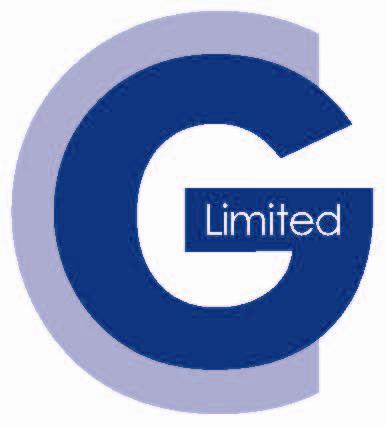 Gardwell Corrosion Control Logo